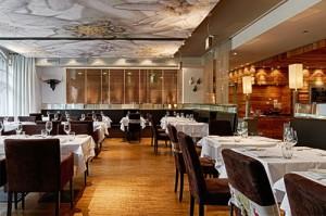 NIPPON Hotel Hamburg empfehlung: Tschebull